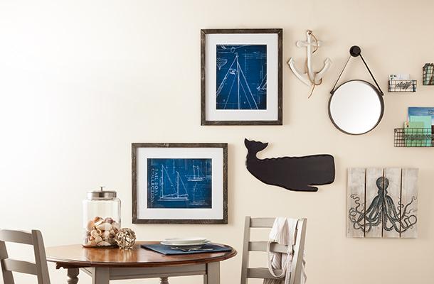 Wall Art Decals Target : Target decal wallpaper wallpapersafari