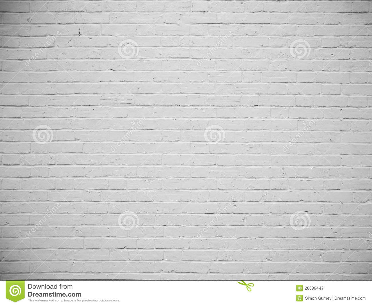 Blank White Wallpaper   Wallpapers HD Fine 1300x1069