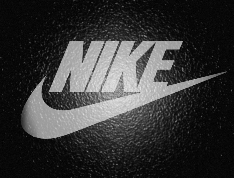 3D Nike Wallpaper - WallpaperSafari