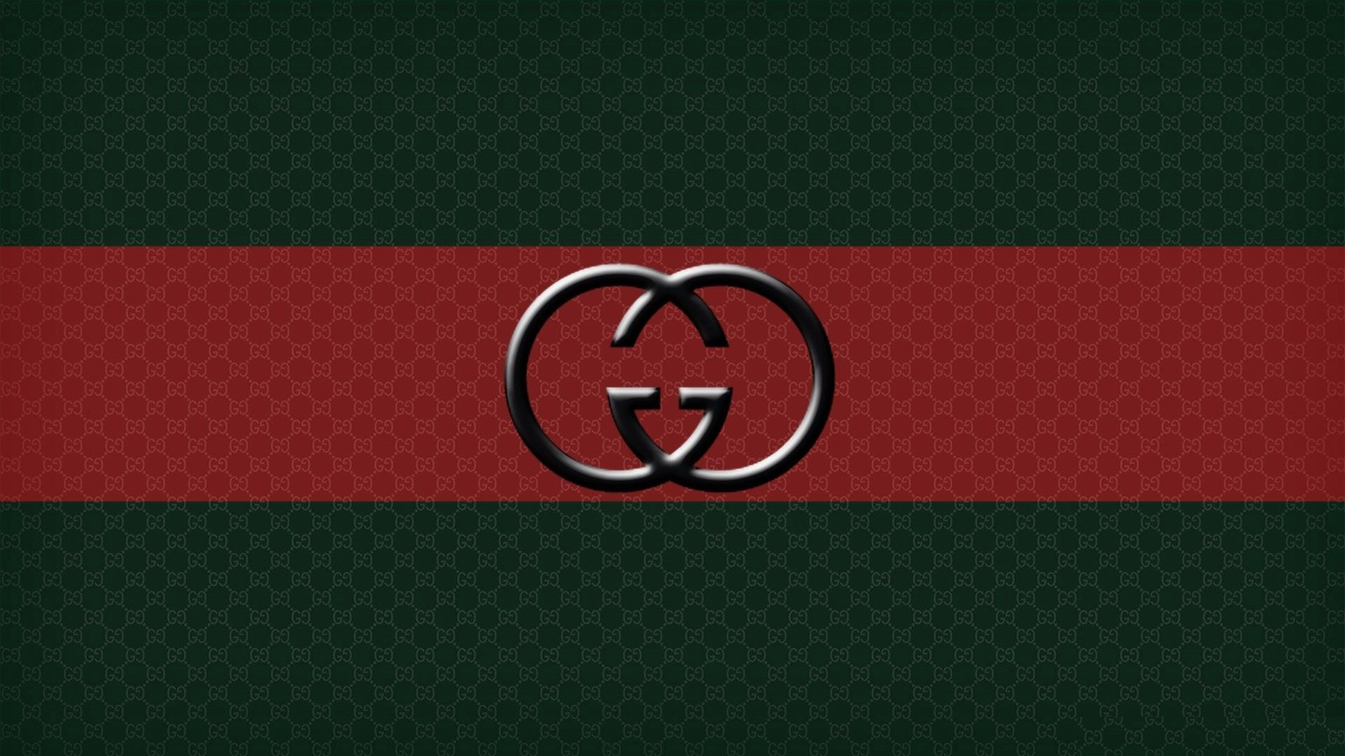 85 Gucci Logo Wallpapers on WallpaperPlay 1920x1080