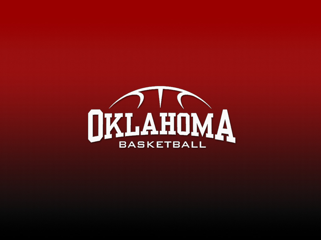 Gallery For gt Oklahoma Sooners Wallpaper 2013 1024x768