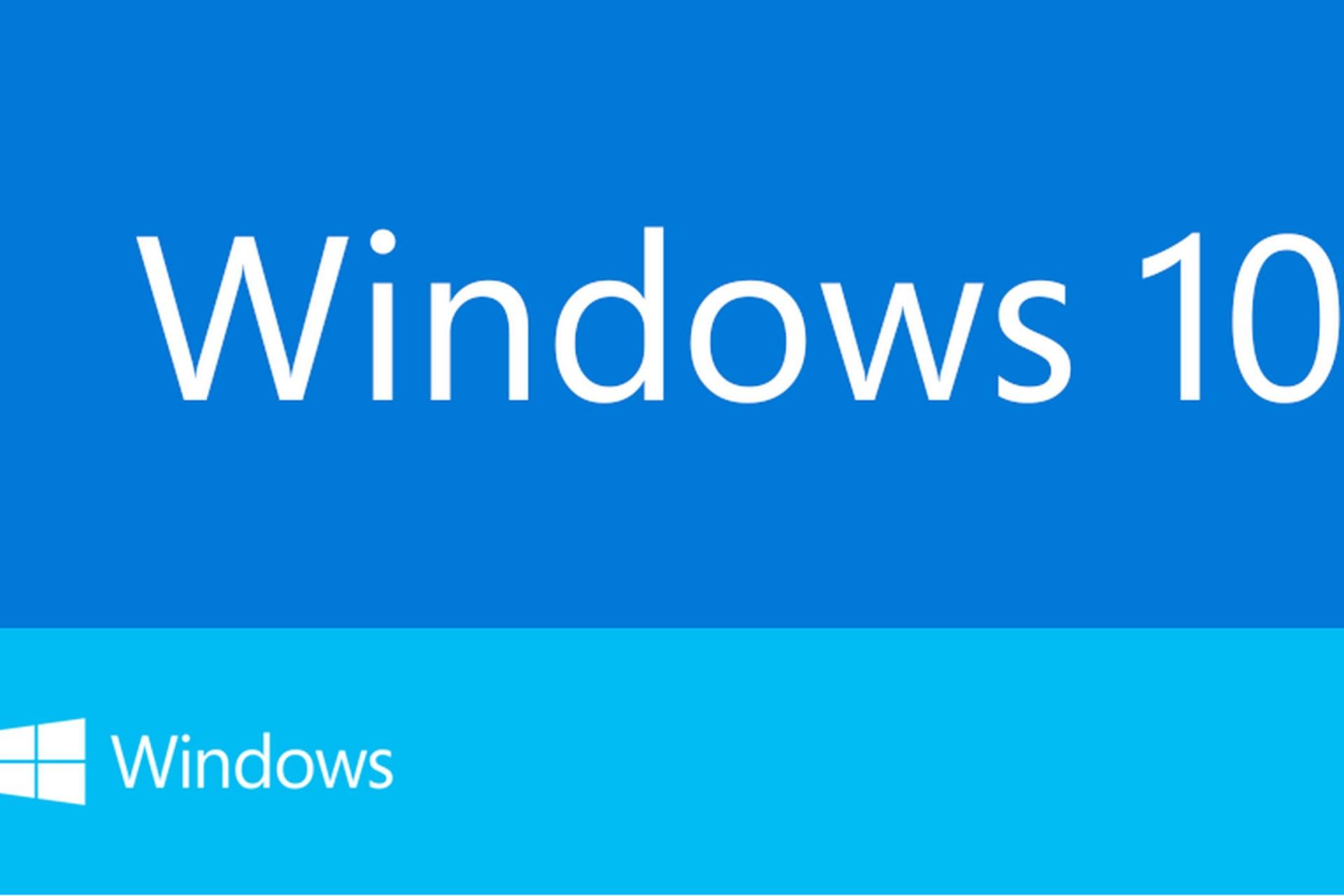 Windows 10 Wallpaper Pack: Windows 10 Wallpaper Pack