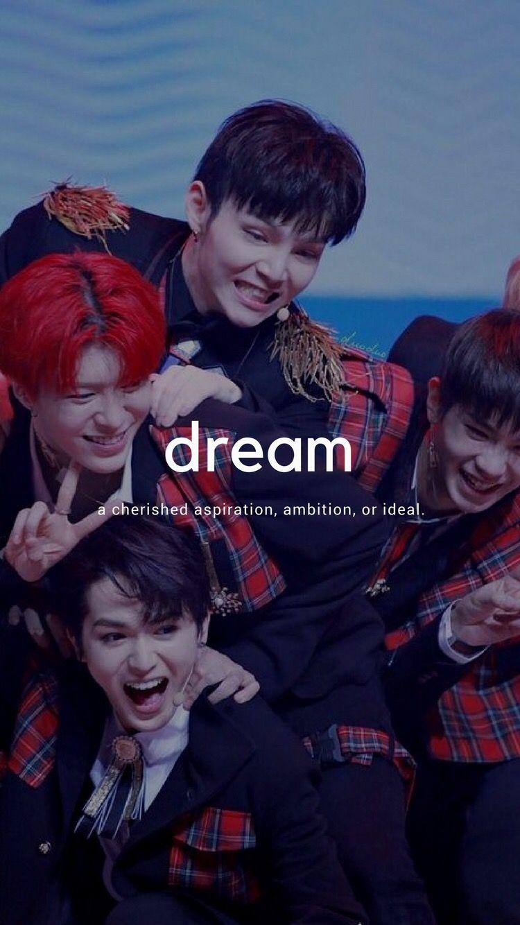 Idol Producer DREAM Phone wallpaper Zhu Xingjie Fan Chengcheng 750x1334
