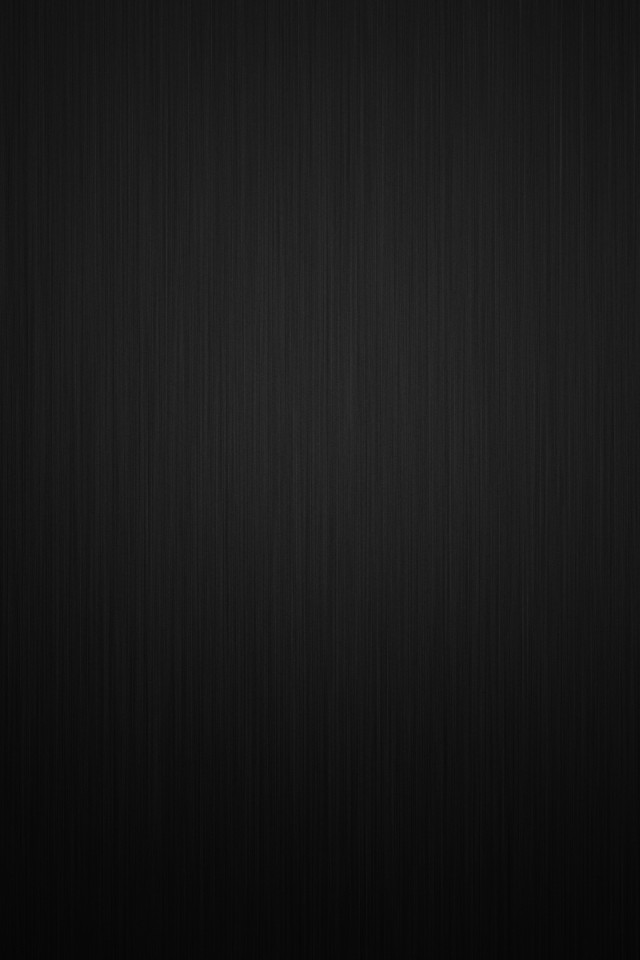 Dark Subtle Background iPhone 6 6 Plus and iPhone 54 Wallpapers 640x960