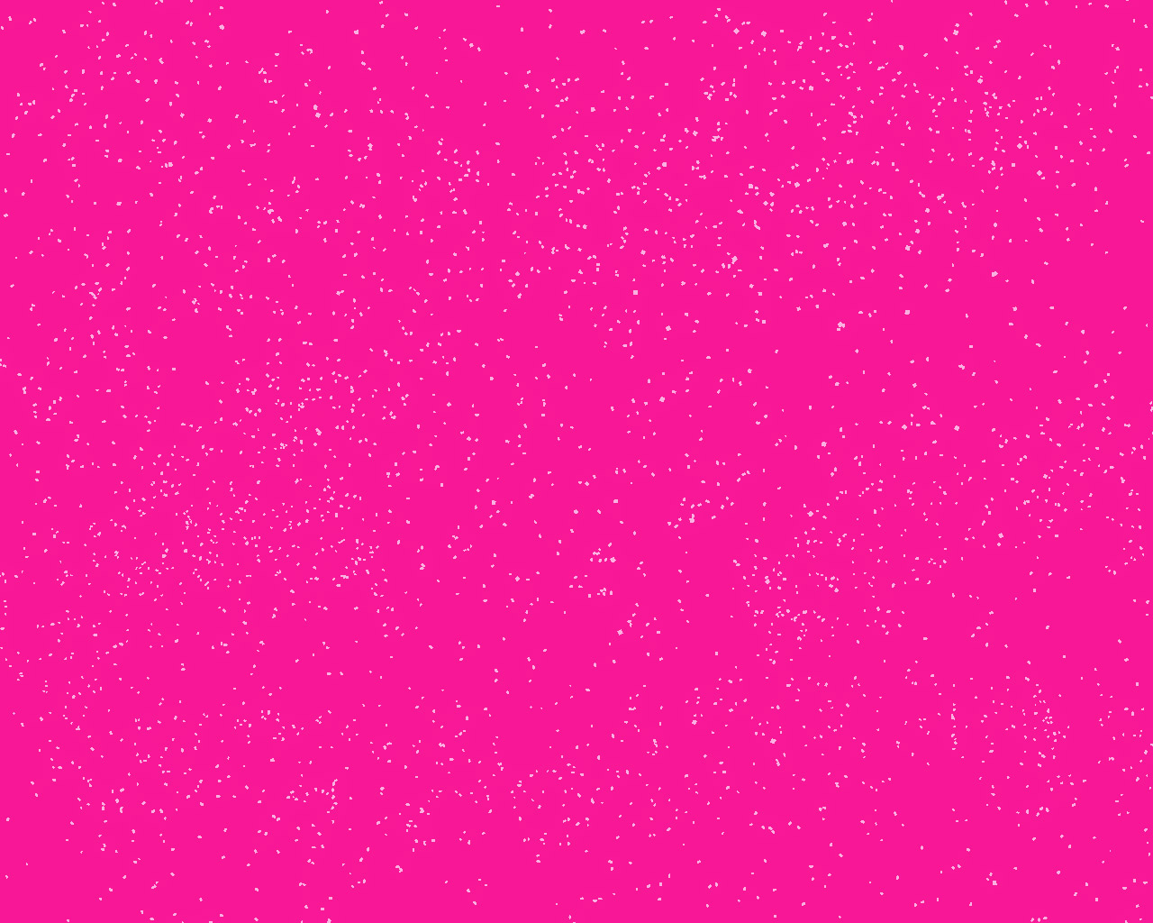 sparkle pink wallpaper wallpapersafari