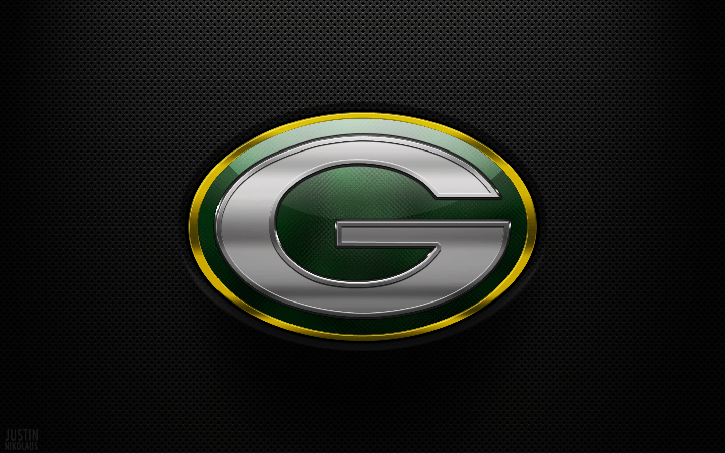 Green Bay Packers Wallpapers 1440x900