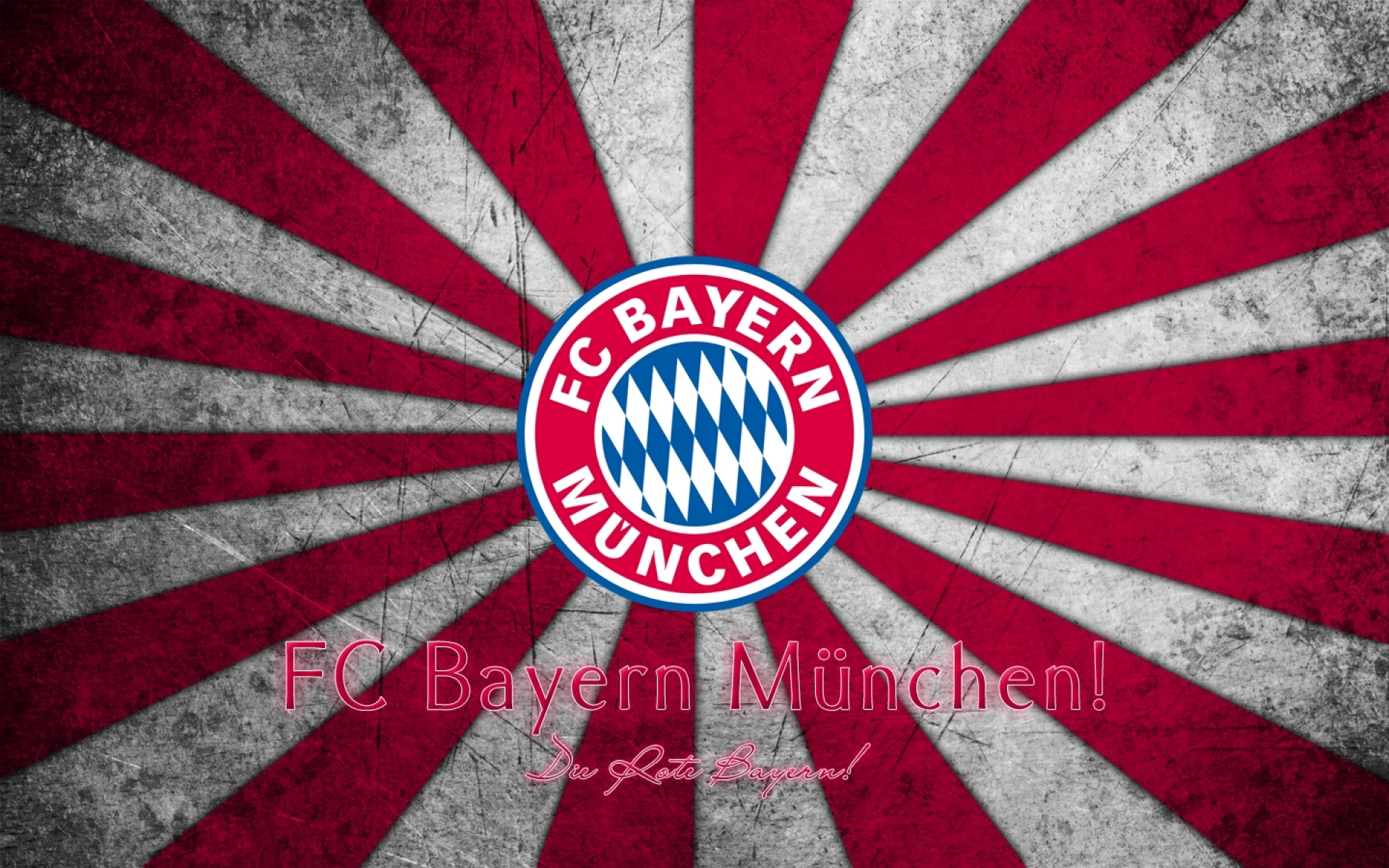 Free Download Fc Bayern Mnchen Archive 1920x1200 For Your