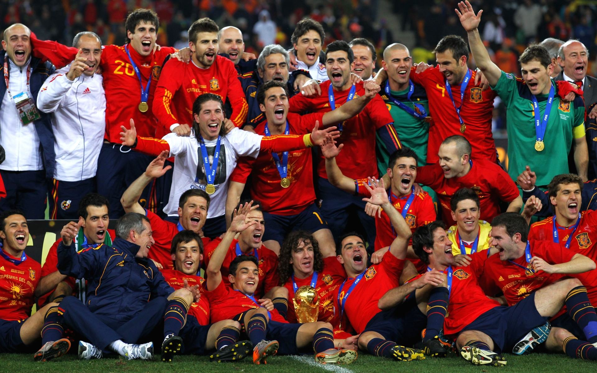 28604aa690f Desktop Wallpaper Spain Football Team h493288 Sport HD 1920x1200