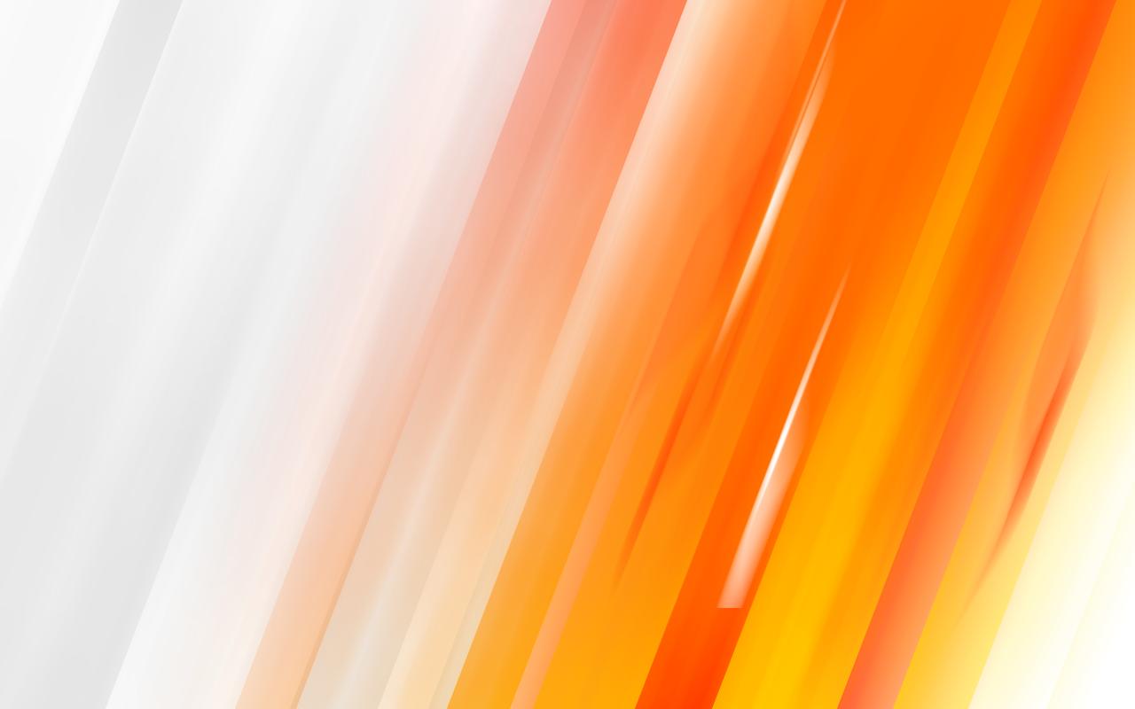 Amazing Orange Light wallpaper 1280x800 9870 1280x800