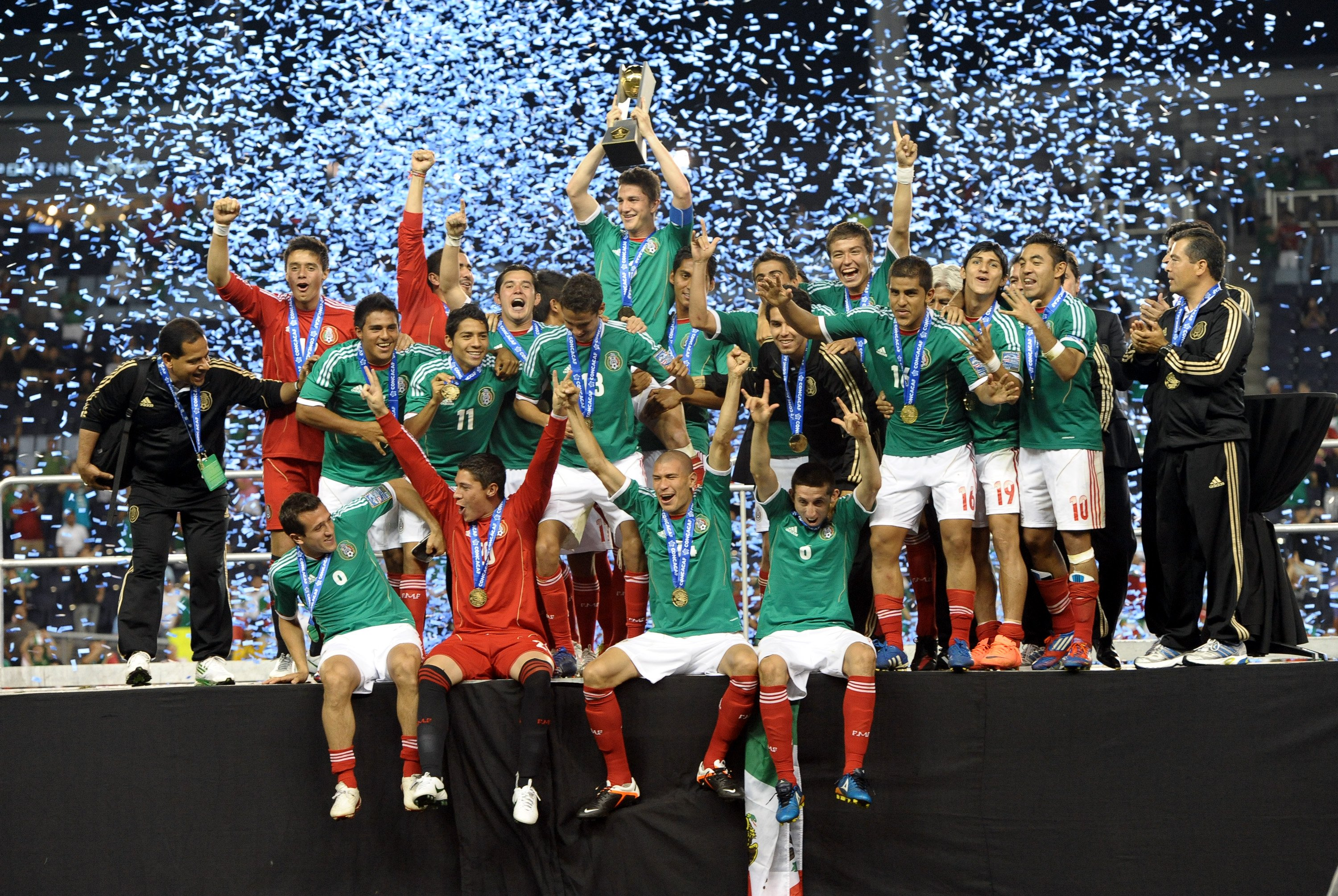 MEXICO soccer 59 wallpaper background 3000x2010