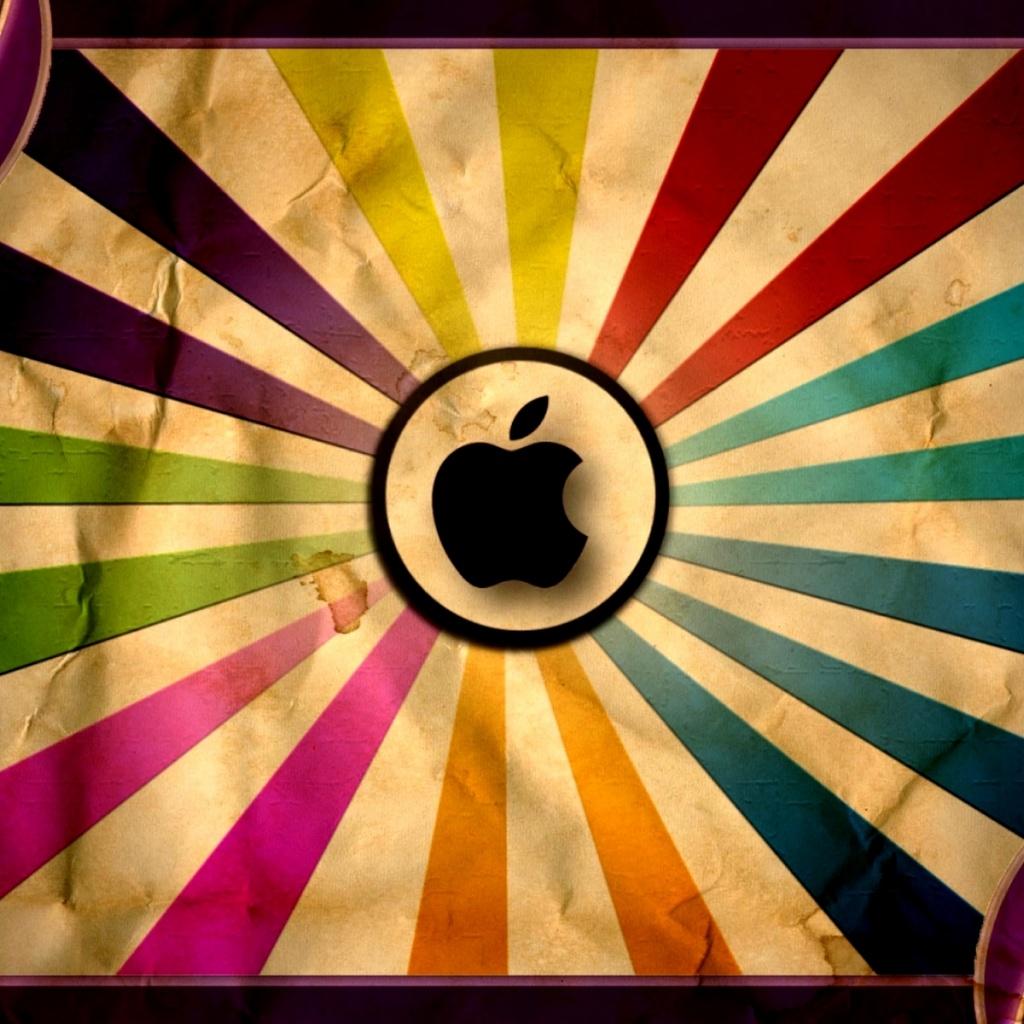 Cool Ipad Mini Wallpaper HD Walls Find Wallpapers 1024x1024