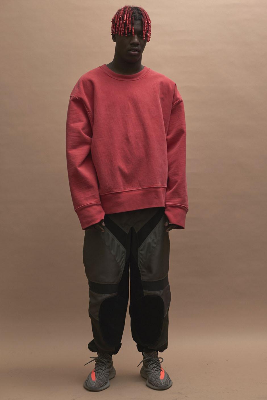adidas Yeezy Season 3   Sneaker Bar Detroit 940x1408