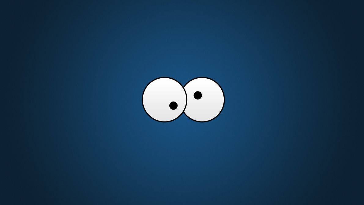 40 Cookie Monster Wallpaper Hd On Wallpapersafari