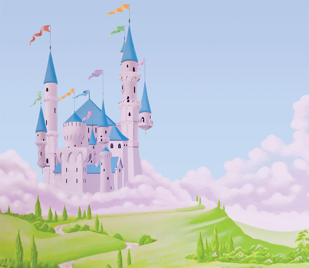 Disney castle wallpaper. Princess on wallpapersafari