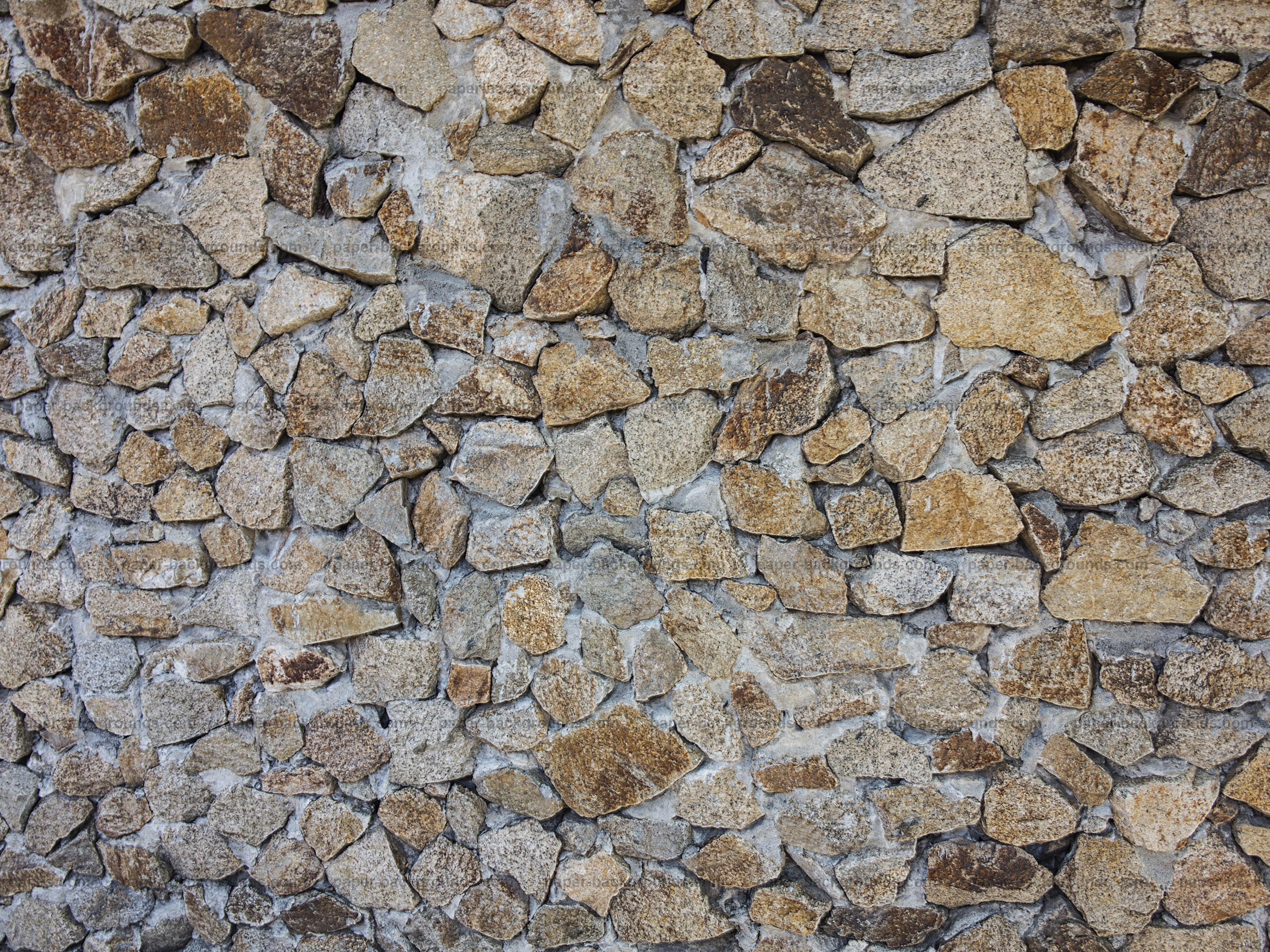 Rock Wall Wallpaper - WallpaperSafari