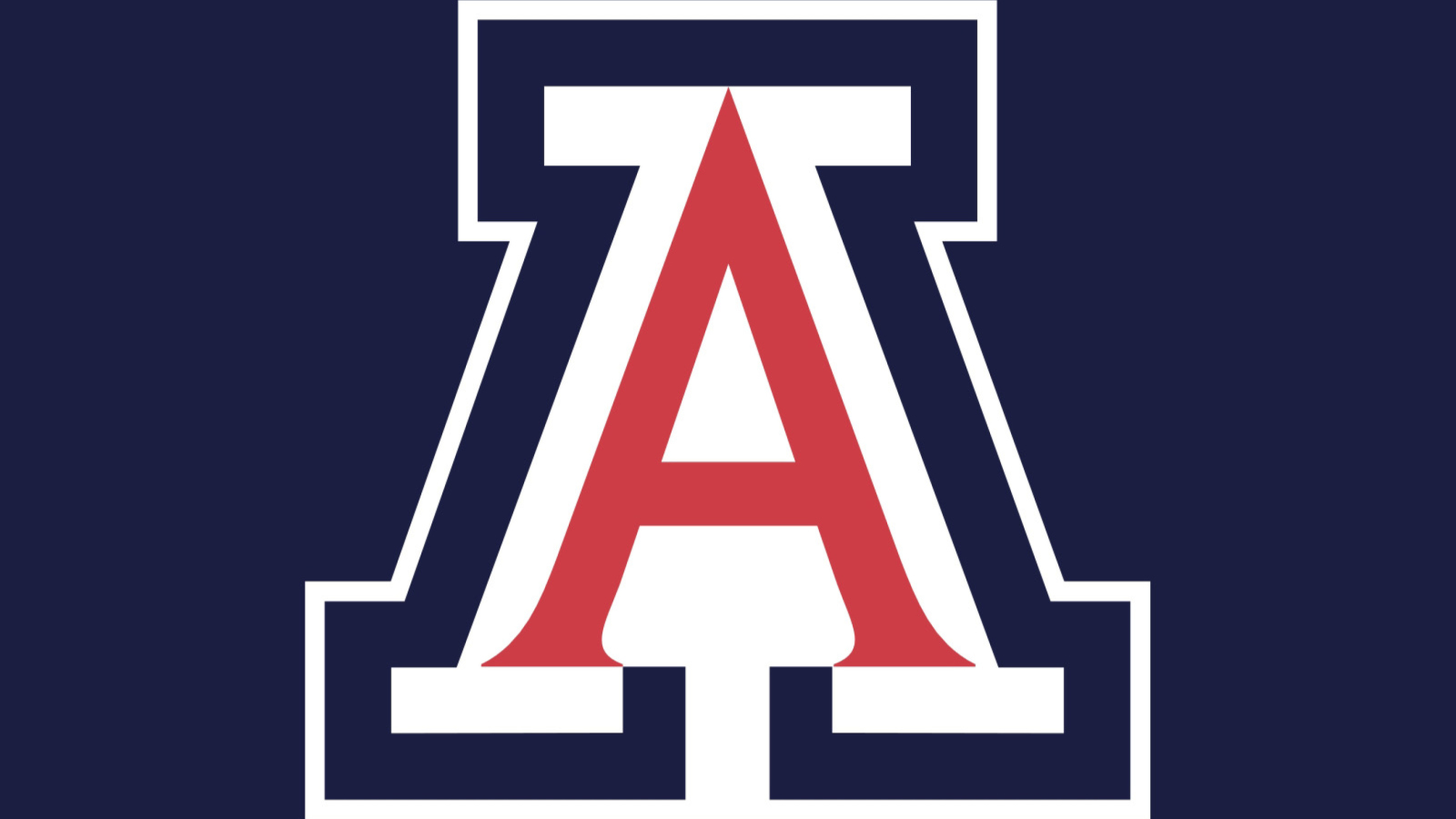 Arizona Wildcats Mobile Wallpaper   Download Mobile Wallpapers at 1600x900
