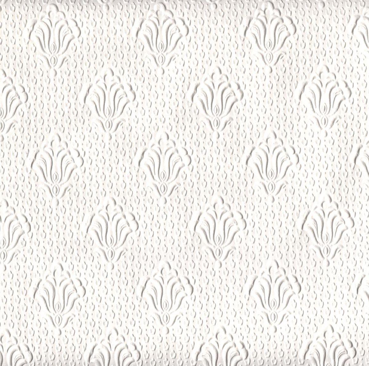 Anaglypta Wallpaper   VE669   Anaglypta and Lincrusta Wallpaper 1200x1192