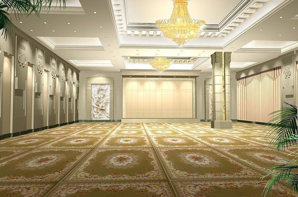Hotel 3D house 3D house pictures and wallpaper   Part 11 1021x676