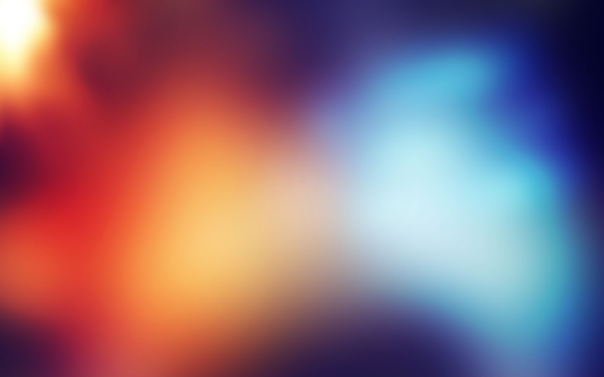 Hd Gradient Wallpapers Wallpapersafari