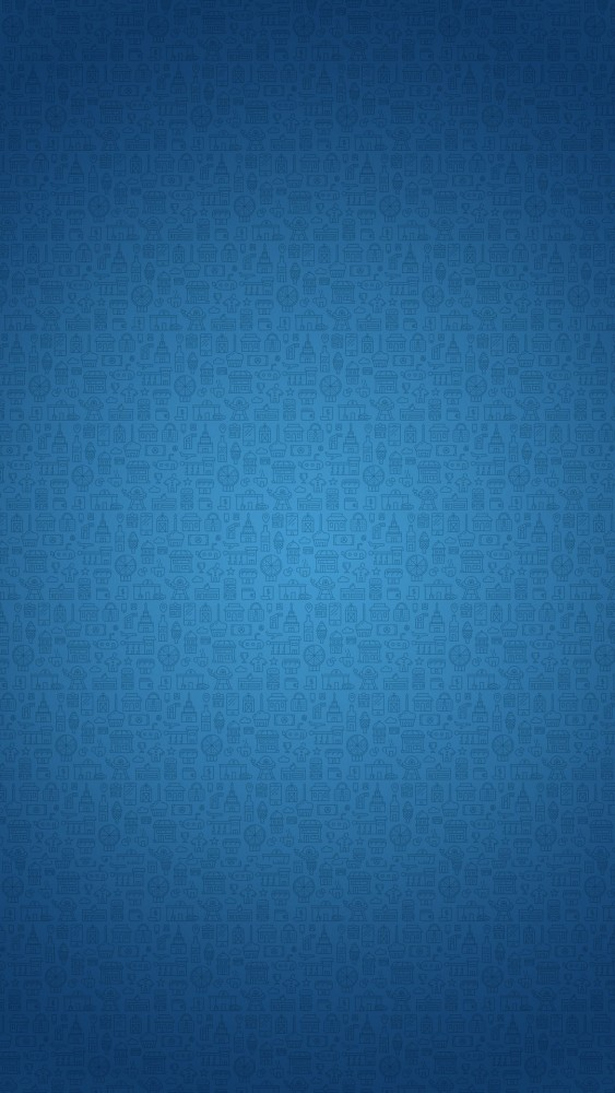 Mi Coleccin de Wallpapers para iPhone 6 iPhone 6 Plus allrss 563x1000