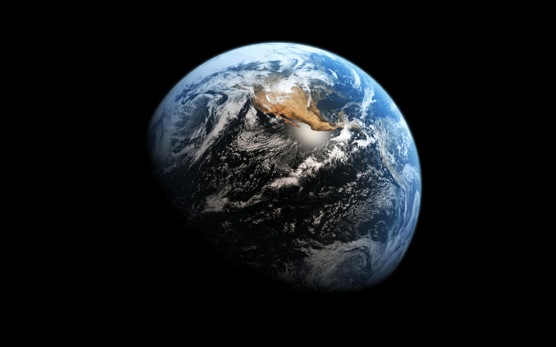 Earth 8 Mac Wallpaper Download Mac Wallpapers Download 2880x1800
