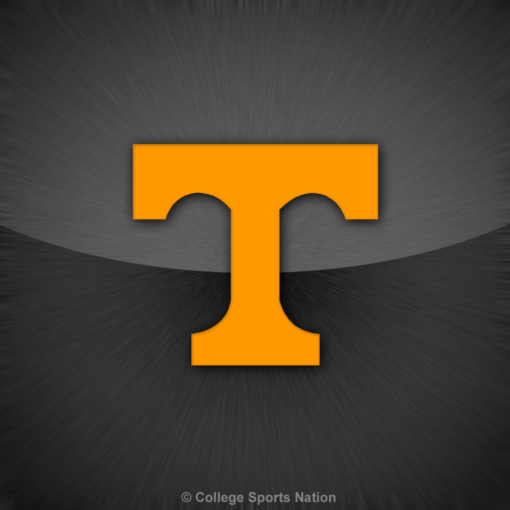 University of Tennessee Football Wallpaper - WallpaperSafari