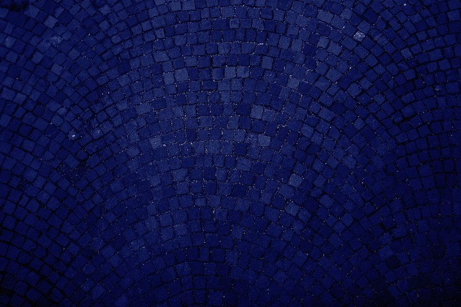royal blue wallpaper tumblr - photo #5