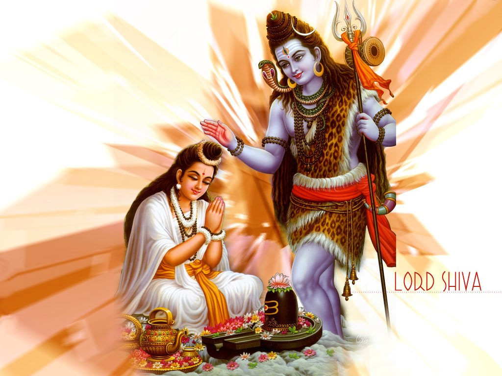 Wallpaper Gallery Lord Shiva Wallpaper   3 1024x768