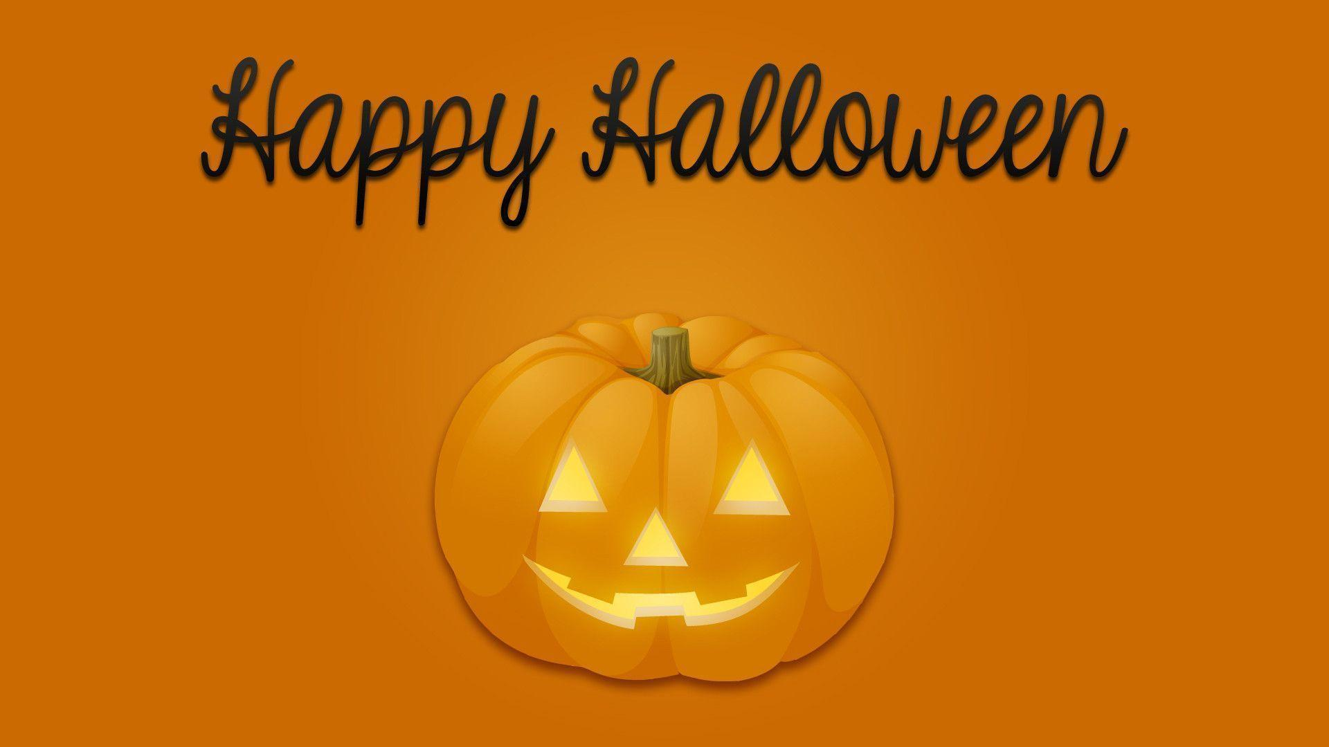 Happy Halloween Backgrounds 1920x1080
