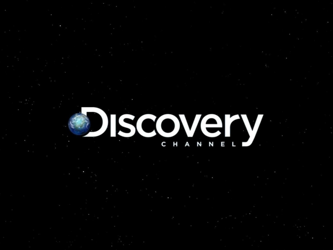 Free Download Download Wallpaper 1152x864 Discovery Channel