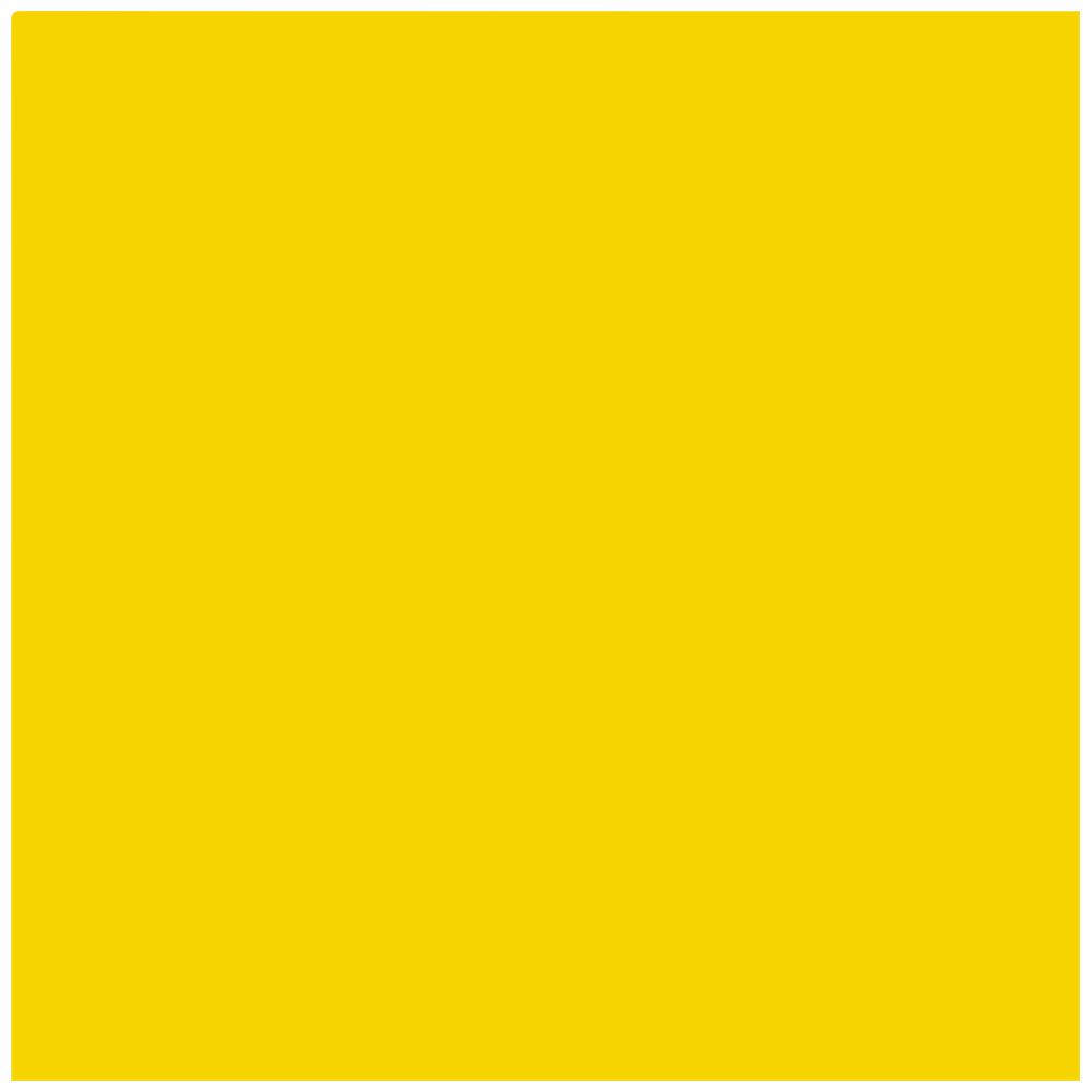 Neon Yellow Backgrounds - WallpaperSafari