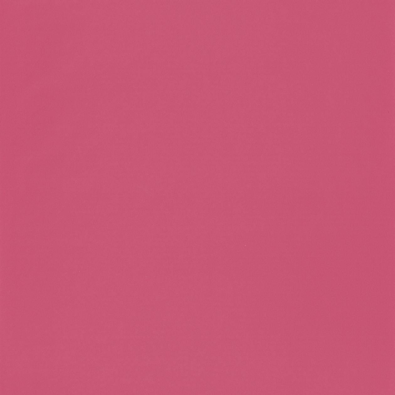 Caselio Uni Rose Fushia Wallpaper 100874218 1260x1260