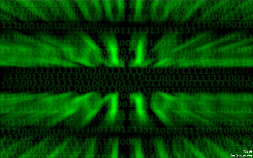Binary Code Wallpaper Images Pictures   Becuo 1050x656