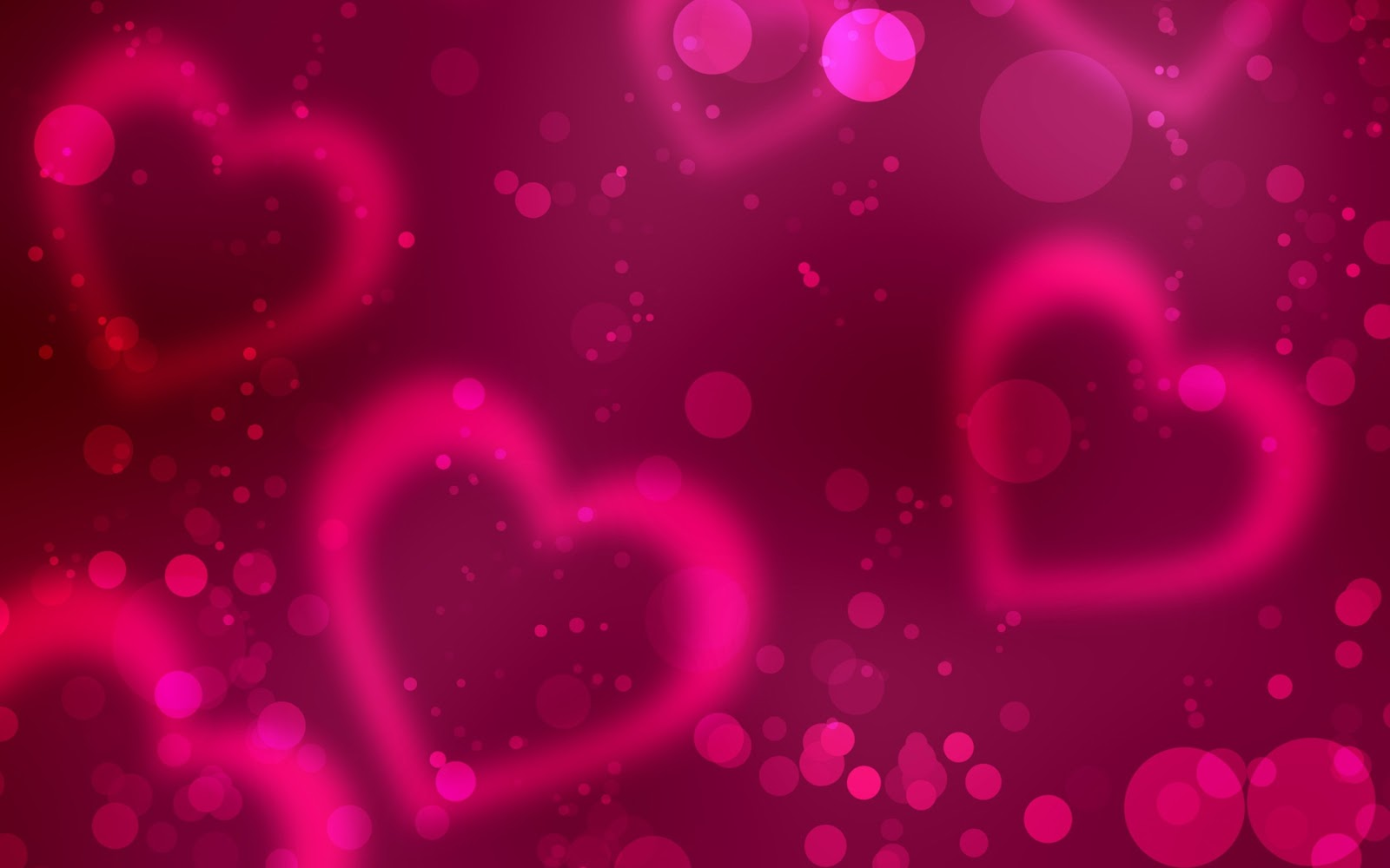 Love Background Wallpaper PK43 HD Love Pictures Mobile 1600x1000