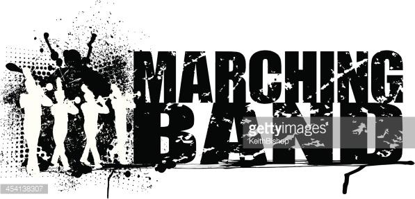 41 Marching Band Music Wallpaper On Wallpapersafari