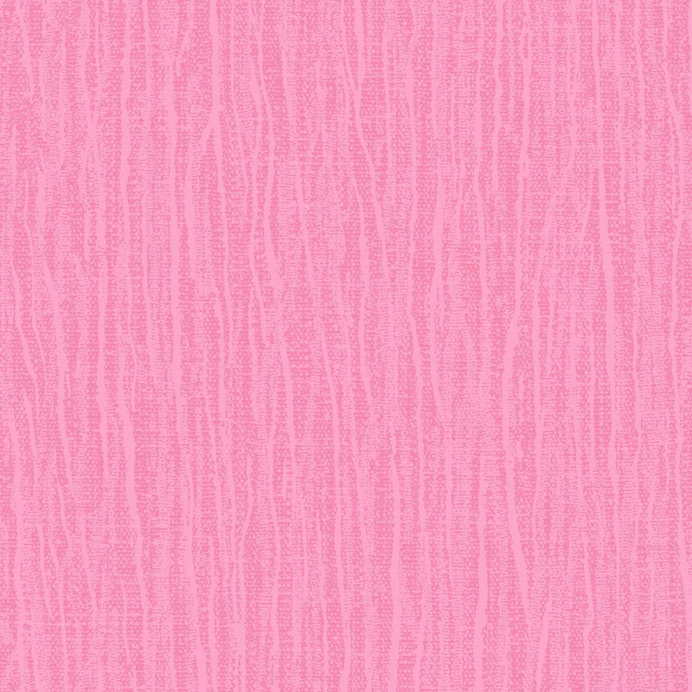 Here we give best selected Pink Plain Wallpaper All Wallpapers are in 1000x1000