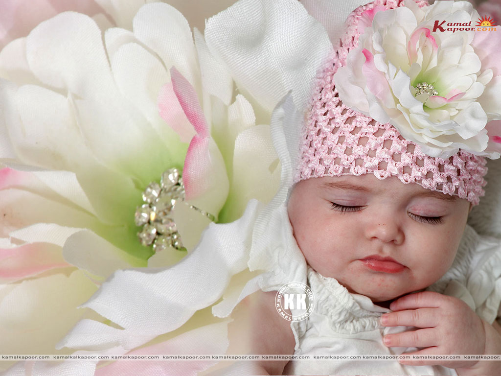 baby images wallpapers - wallpapersafari