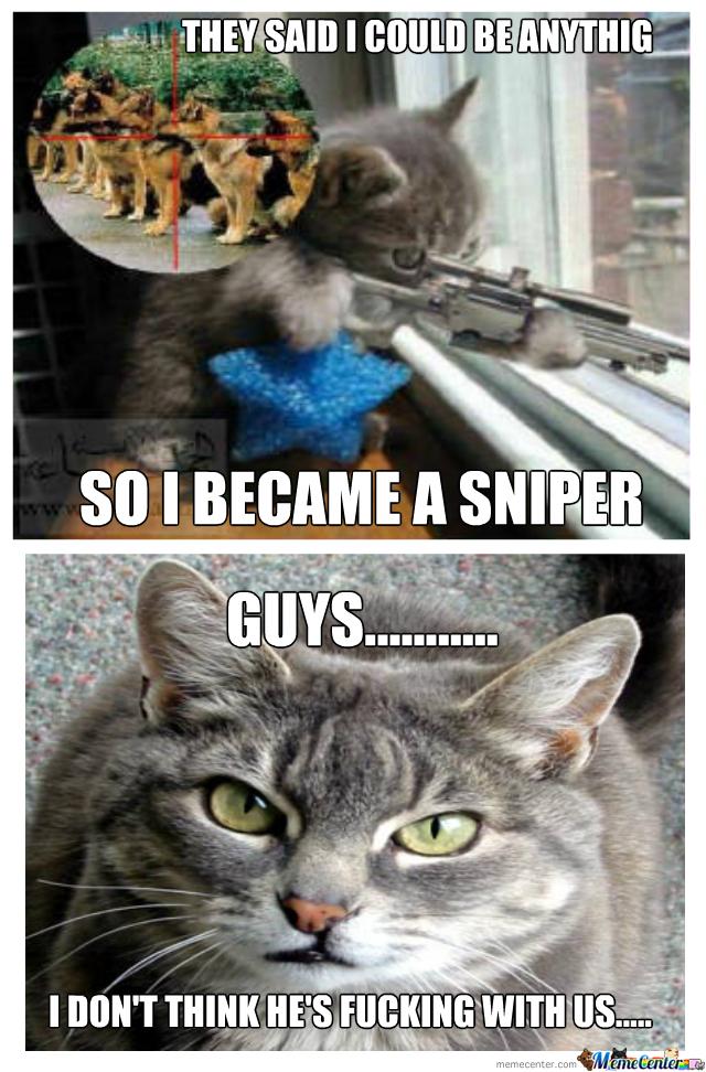Image Result For Wallpaper Anime Girl Sniper