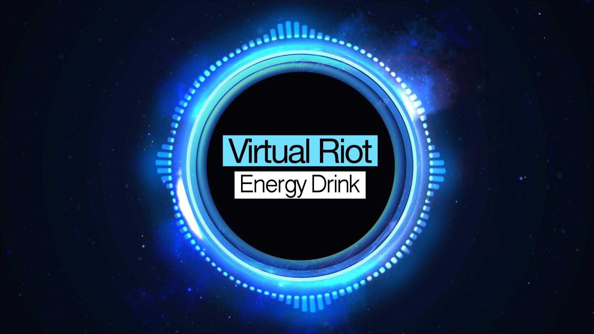 50+] Virtual Riot Wallpaper on WallpaperSafari