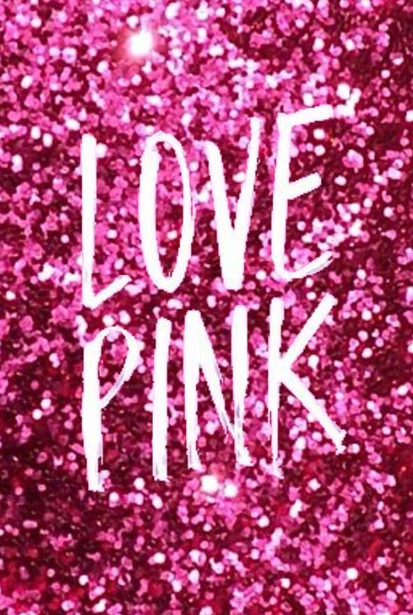love pink wallpaper victoria secret wallpapersafari