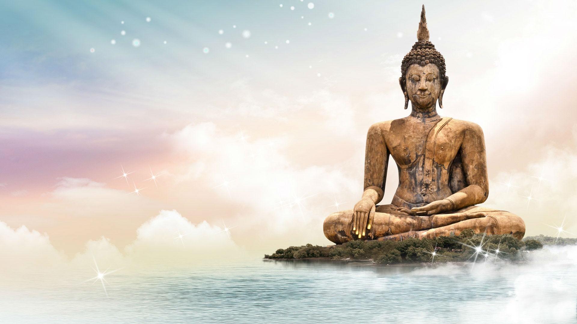 gratis meditation københavn