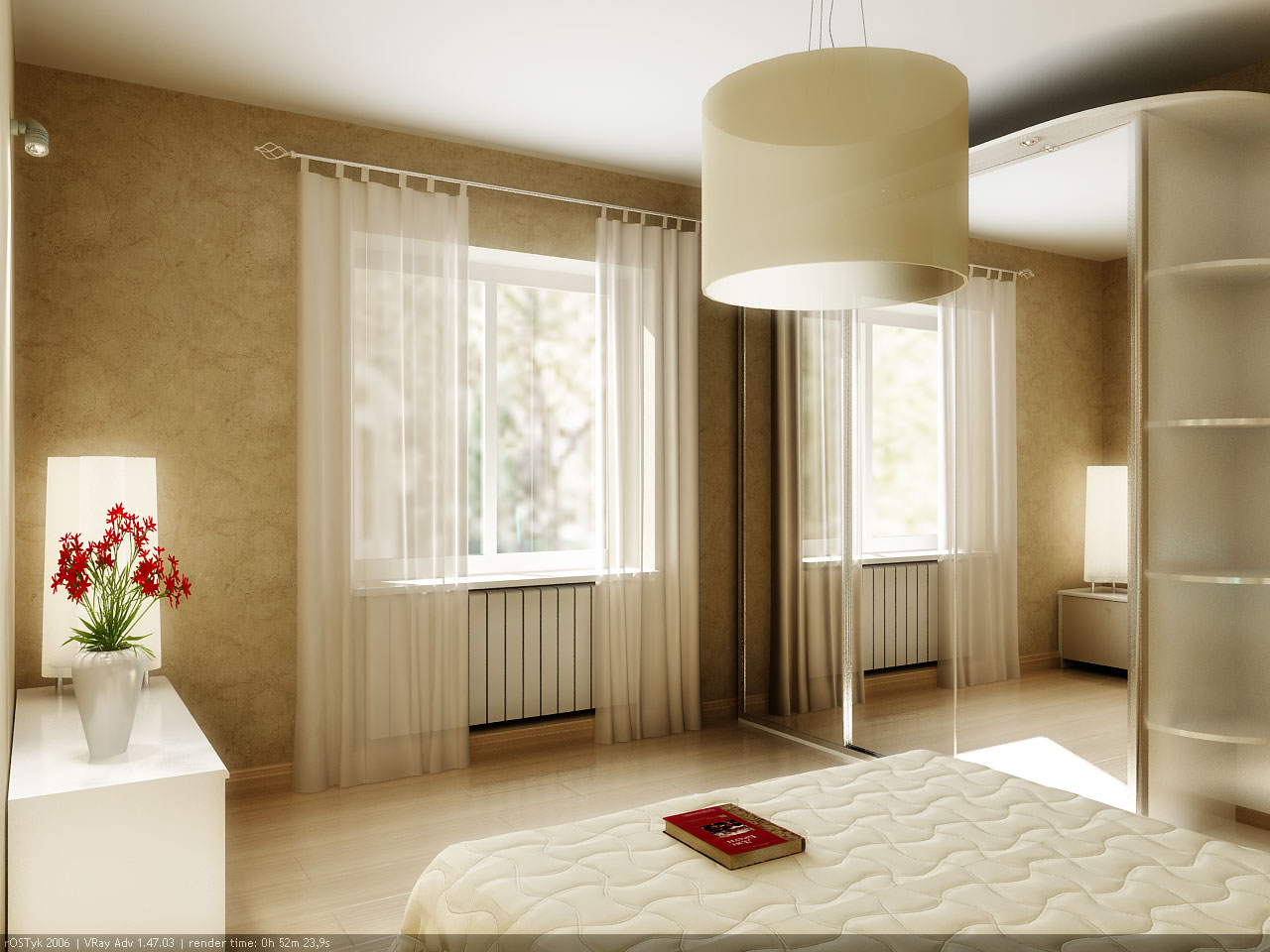 Extra Interior Design Wallpapers 1280x960