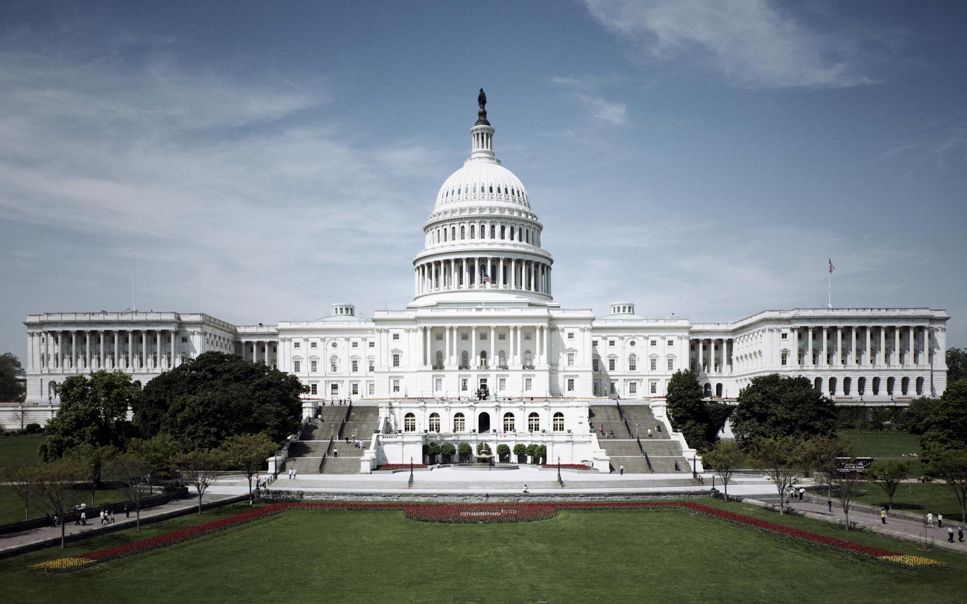 Best 40 United States Congress Wallpaper on HipWallpaper 1920x1200
