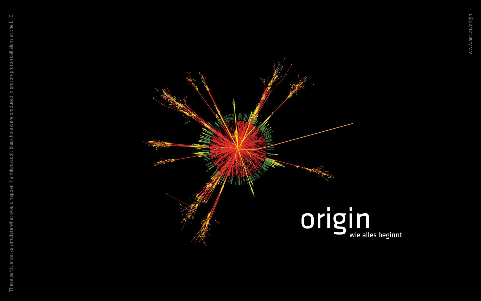 Origin Wallpaper - WallpaperSafari