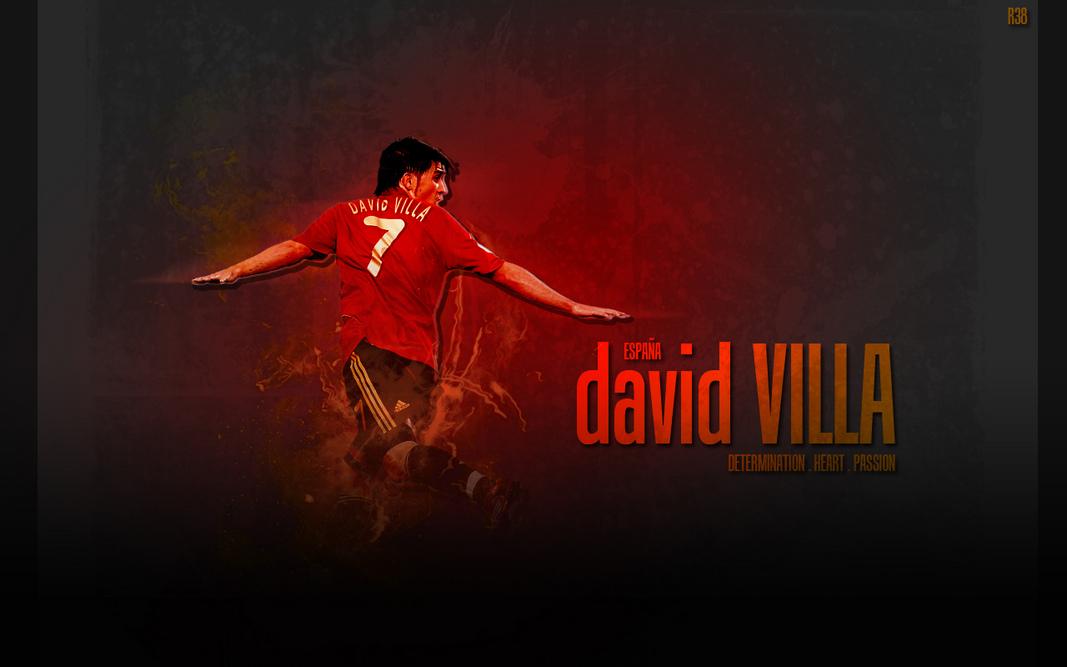 David Villa Villa David Wallpapers Valencia Football Wallpapers 1067x667