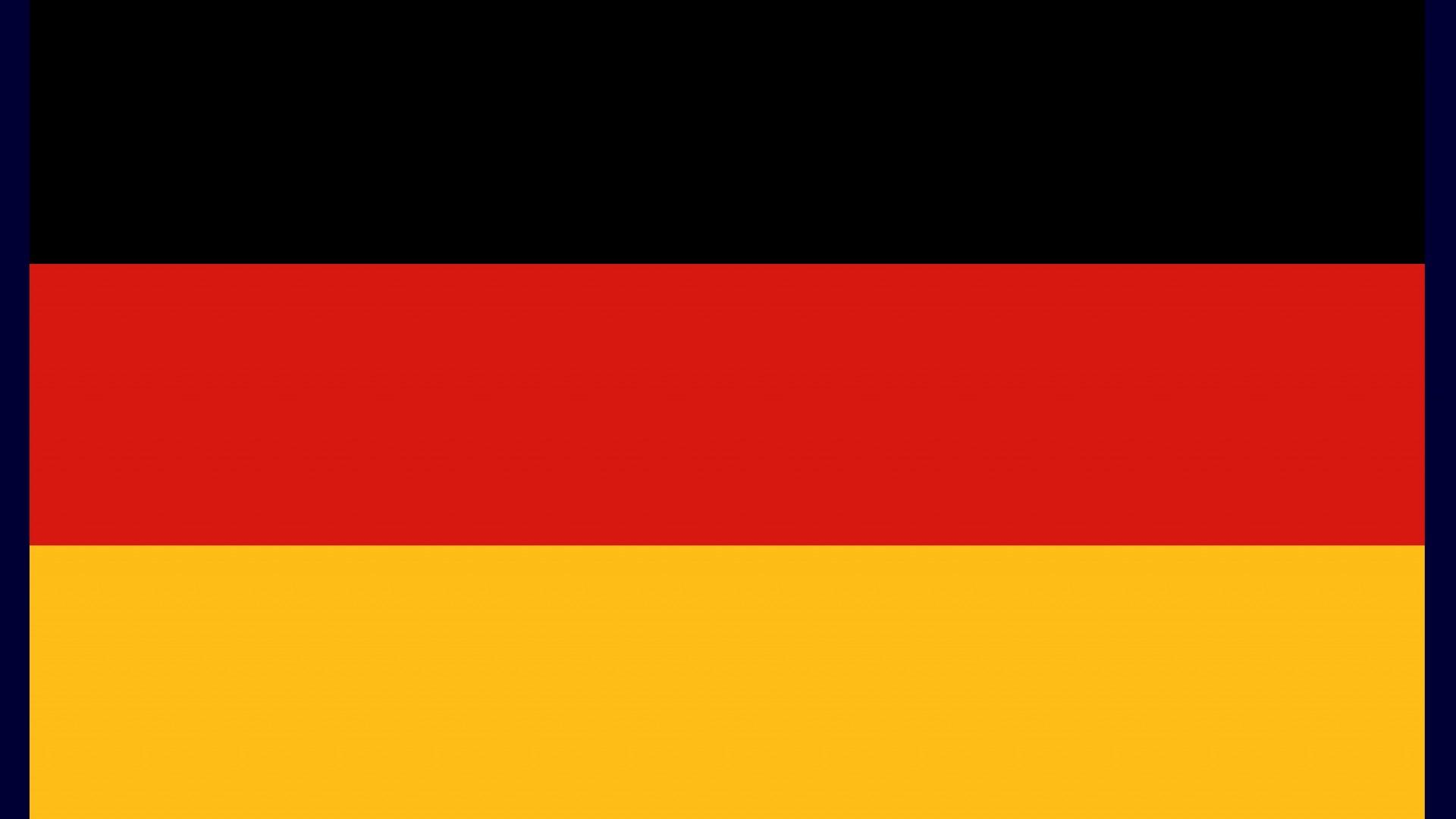 German Flag Wallpaper Related Keywords amp Suggestions 1920x1080