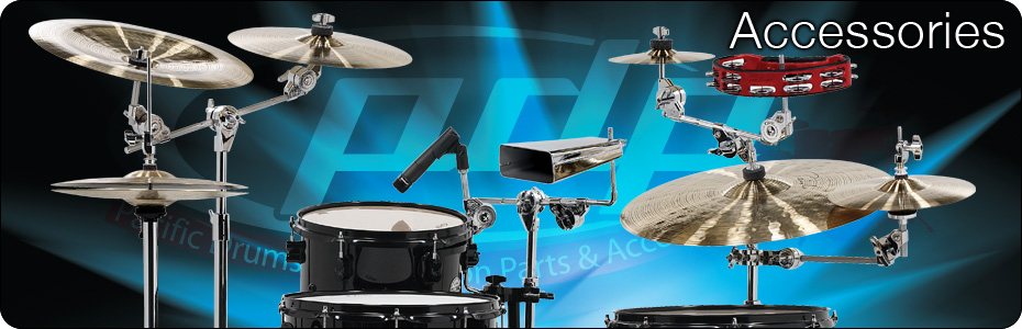 Pin Wallpaper Drum Workshop Inc Drums Pedals Hardware Dvds And on 930x300