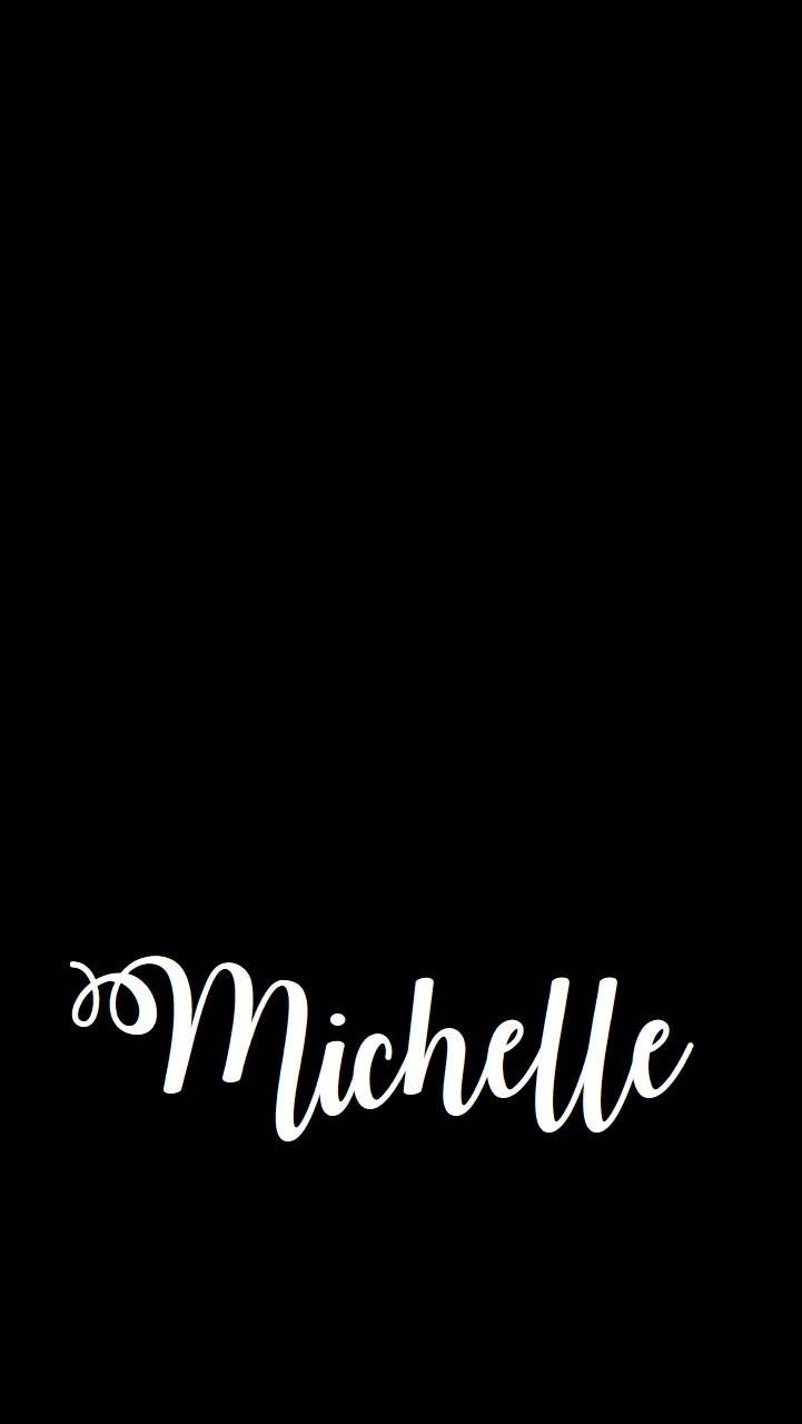 Download Michelle Wallpaper by mhannerism   65   on ZEDGE 721x1280