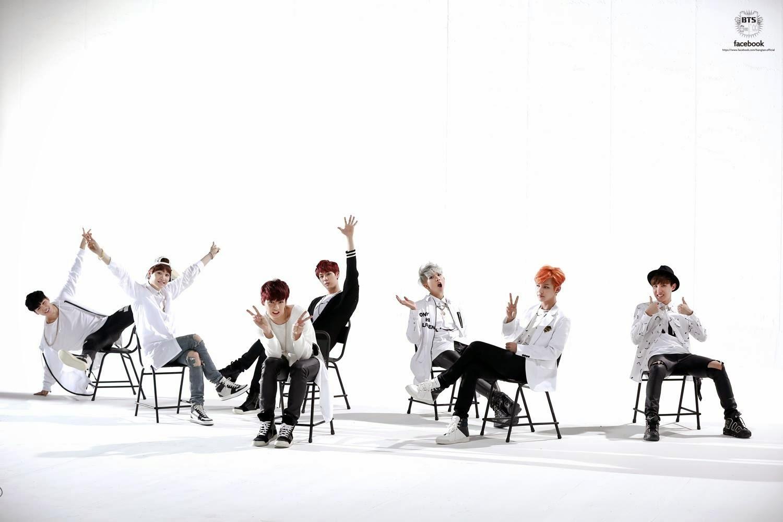 Point Lyrics BTS   Just One Day 1500x1000