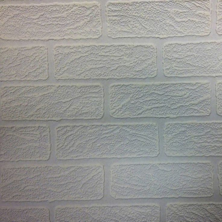 Brick Paintable Wallpaper Paintable Wallpaper Wallpapers and Target 736x736
